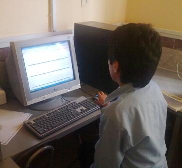 شیرینی حرفه فن دوم راهنمایی سایت تخصصی کار و فناوری شهرستان گرگان