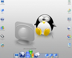 http://s1.picofile.com/file/7687135585/img_shell_packs_brico_pack_crystal_xp_dlb_117.jpg