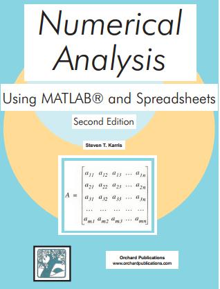 matlab for neuroscientists 2nd edition pdf