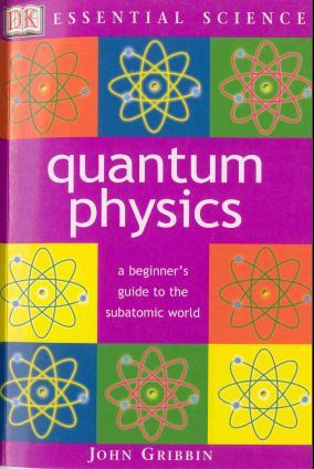 free Optimal B1 Lehrbuch