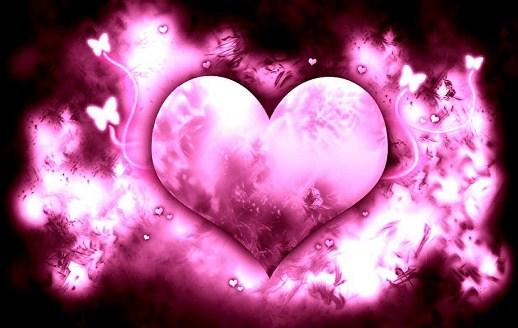 love - عشق
