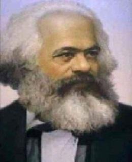 دانلود کتاب مارکسیسم و مسئله ملی