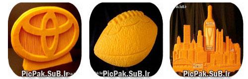 http://s1.picofile.com/file/7692524294/panir_458_picpak_sub_ir_14_.jpg