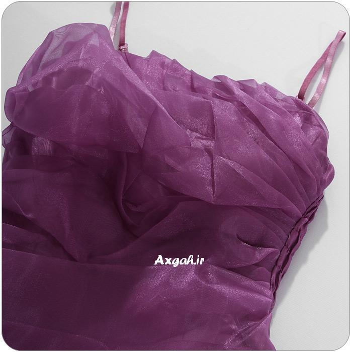 wholesale dress 3211purple8 مدل های لباس شب دخترانه