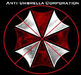 [عکس: Anti_Umbrella.jpg]