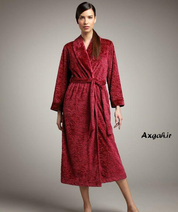 Lebas Khab 2  مدل های لباس خواب زنانه و دخترانه