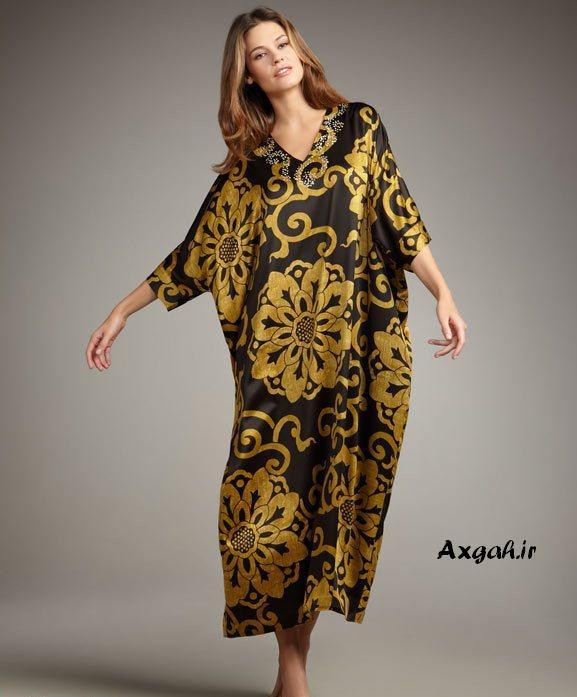 Lebas Khab 23  مدل های لباس خواب زنانه و دخترانه