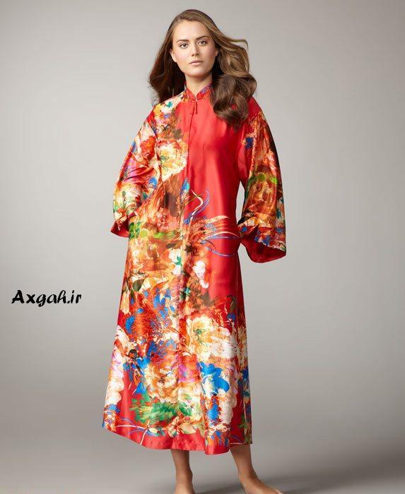 Lebas Khab 36  مدل های لباس خواب زنانه و دخترانه