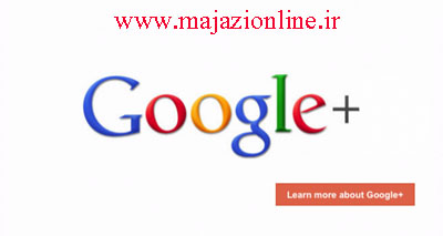 http://s1.picofile.com/file/7696290000/g.jpg