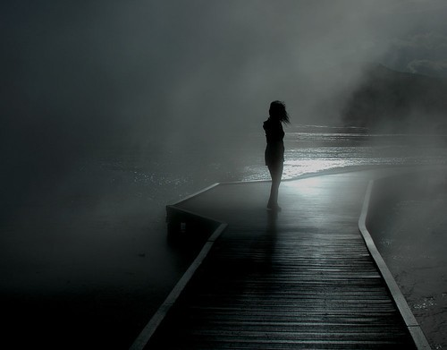 dark_mist_people_shadows_foggy_alone_sad