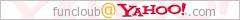 funcloub@yahoo.com