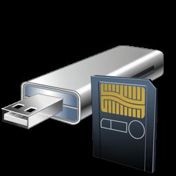 استفاده از فلش مموری به عنوان رم کامپیوتر و افزایش سرعت رایانه