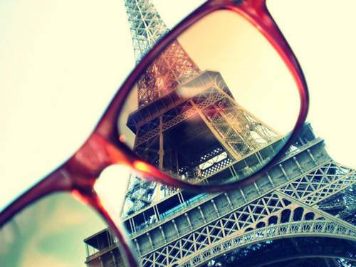 eiffel_tower_glass_photography_Favim_com