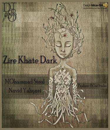 http://s1.picofile.com/file/7707417418/Mohammad_Steal_Ft_Navid_Yahyaei_Zire_Khate_Dark_.jpg