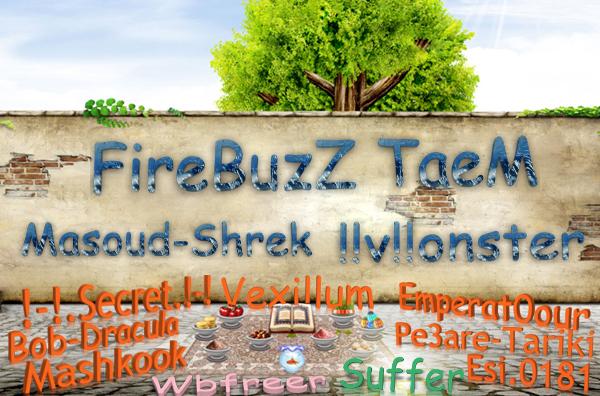 bekhoooniid Firebuzz_team_copy
