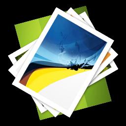 آموزش نحوه فشرده سازی تصاویر در فتوشاپ