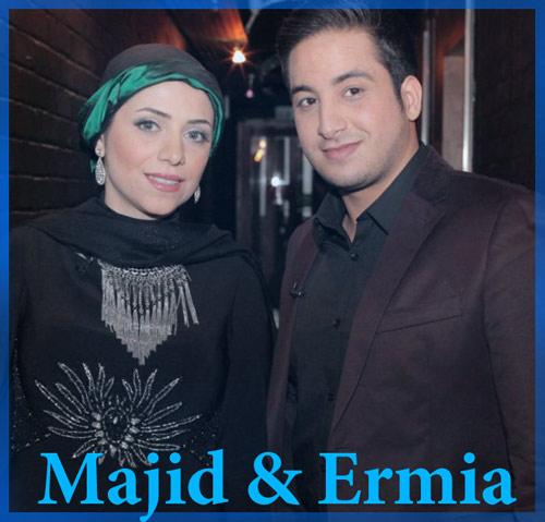 Ermia_Majid_Khalegh