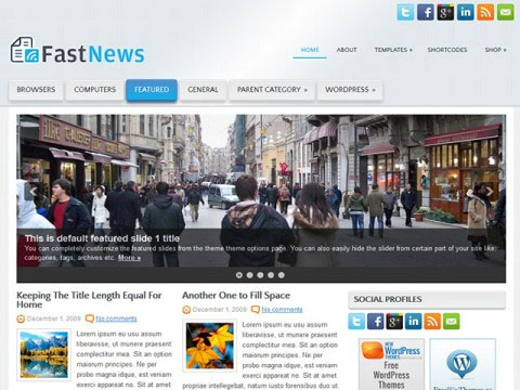 fastnews.jpg