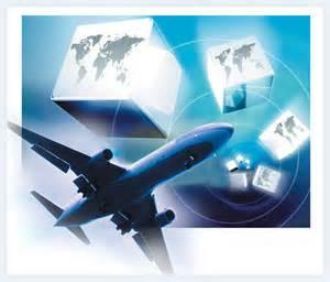 trade international حقوق تجارت بین الملل
