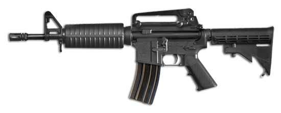 افکت صوتی صدای اسلحه کلاش تفنگ کلت تیر اندازی بمب