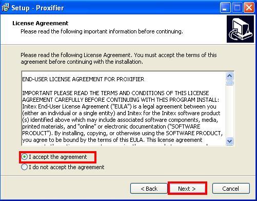 Proxifier pmtux com و خرید شارژ ایرانسل شارژ همراه اول کارت شارژ رایتل در و مشکل نصب برنامه ها در ویندوز