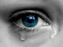 پزشكي: بیماری ریزش اشک-قسمت پاياني