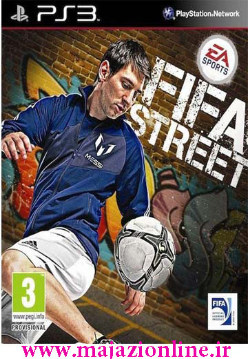 http://s1.picofile.com/file/7715760856/FIFA_Street_PS3.jpg