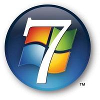 خرید ویندوز 7 اورجینال+خرید ویندوز 7 اصلی+خرید ویندوز 7+خرید ویندوز 7 ارزان
