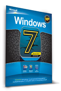 خرید windows 7