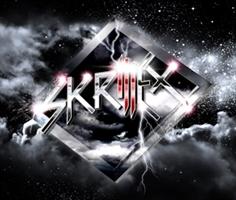 http://s1.picofile.com/file/7719157090/skrillex_logo_redesign_hires.jpg