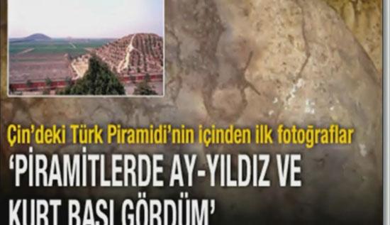 http://s1.picofile.com/file/7720618923/turuk1_15_14_56_.jpg
