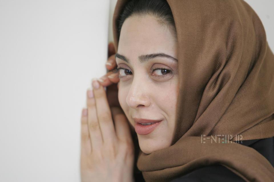 عکس شخصی مریم سلطانی