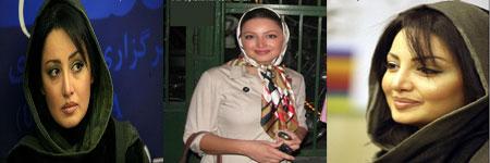 http://s1.picofile.com/file/7722078595/shila_khodadad00.jpg