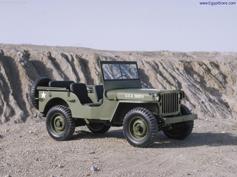 http://s1.picofile.com/file/7722293866/Jeep_Willys_MB_1943_800x600_wa%D8%A8llpaper_02.jpg