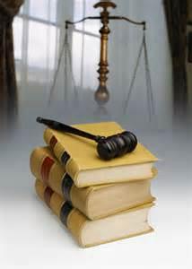 law iranian law