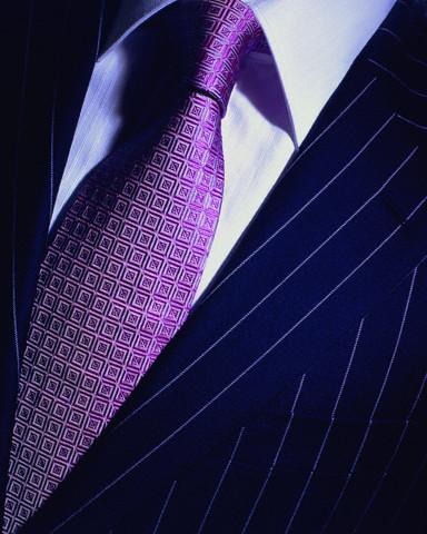 آموزش تصویری بستن کراوات بستن کراوات آموزش کراوات