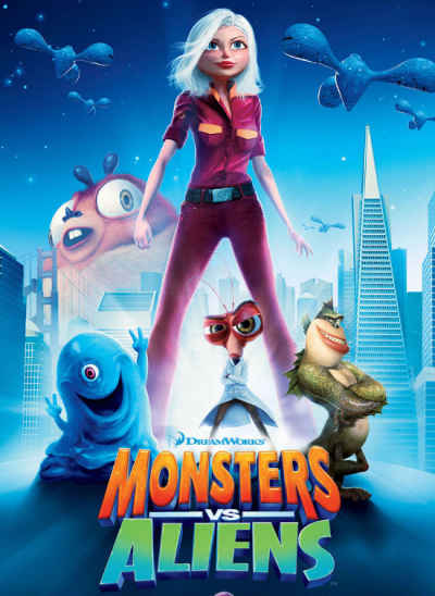 http://s1.picofile.com/file/7776128602/Monsters_vs_Aliens.jpg