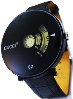 خرید ساعت مچی گوچی