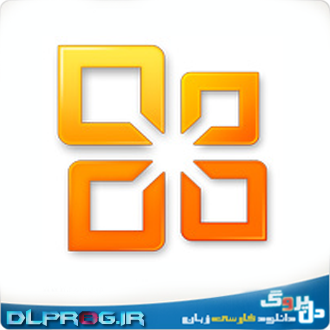 Microsoft Office 2010 Professional Plus SP1 May 2013 x86/x64 - آفیس 2010