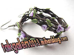 http://s1.picofile.com/file/7776566234/3.jpg