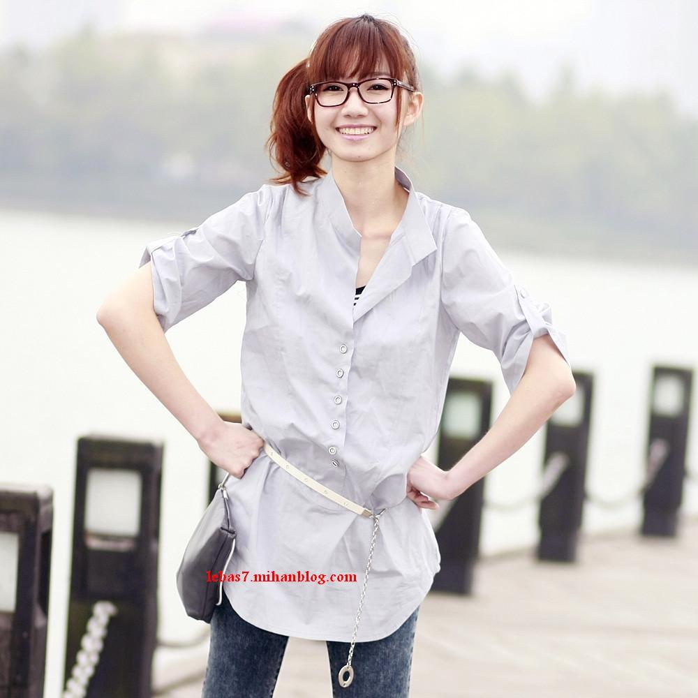 http://lebas7.mihanblog.com