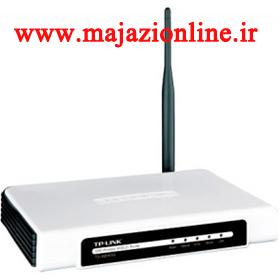 http://s1.picofile.com/file/7778538381/modem.jpg