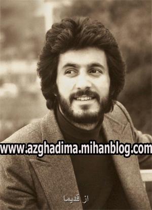 از قدیما_azghadima.mihanblog.com