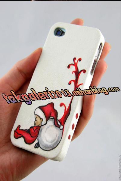 http://s1.picofile.com/file/7780472896/goshi_3_.jpg