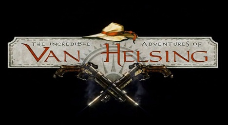 دانلود آپدیت 1.1.11 بازی The Incredible Adventures of Van Helsing