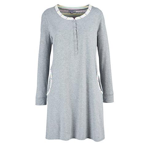 مدل لباس خواب زنانه 2013