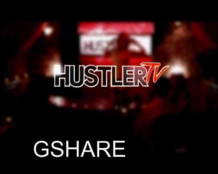 Hustler TV Europe