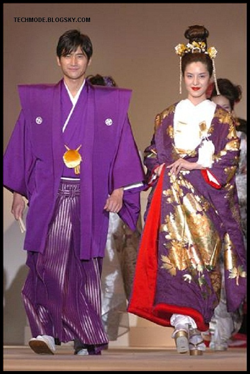 traditional_japanese_wedding_dress.jpg (511×765)