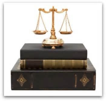 منابع آزمون وکالت,آزمون وکالت 92,Bar Exam,مدرسه وکالت و تجارت
