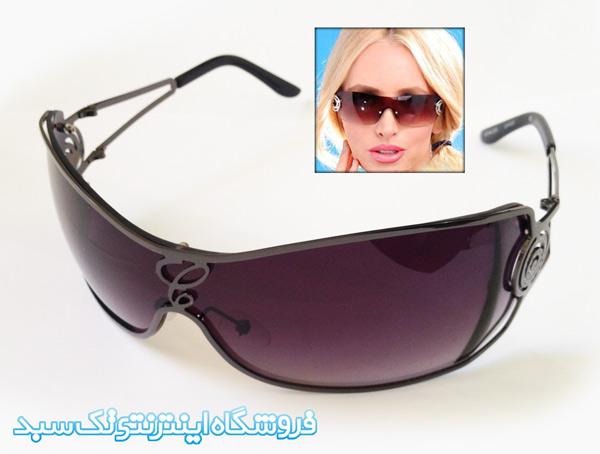 عینک آفتابی چوپارد